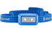 Black Diamond Wiz Headlamp electric blue